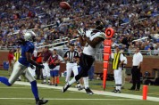 Jacksonville-Jaguars-vs-Dallas-Cowboys1_display_image