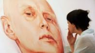 RUSSIA-BRITAIN-RUSSIA-POLITICS-MURDER-JUSTICE-LITVINENKO-FILES