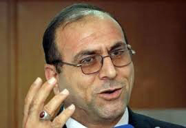 Mohammad_Mehdi_Al_Bayati