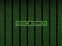 20150521-system failure image