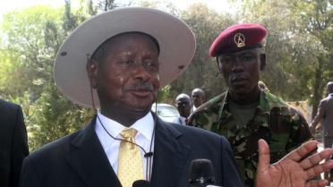 20150618-Museveni