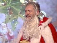 Jeremy-corbyn-christmas